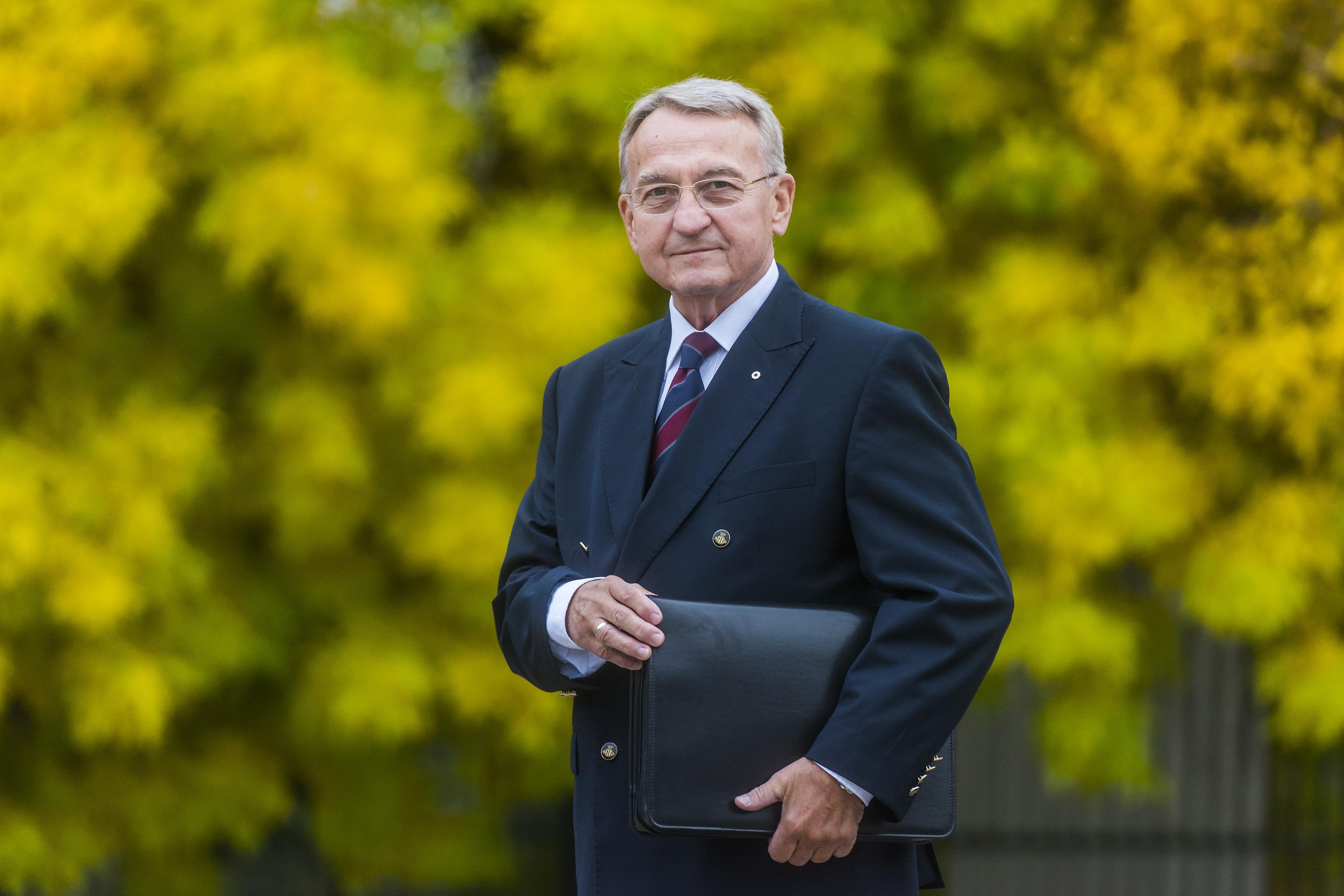 dariusz grabowski (2)