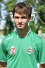 Dawid Stawczyk