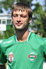 Aleksiej Dubina