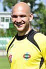 Marcin Matysiak