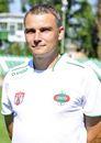 Mirosław Kosowski