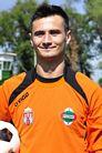 Piotr Banasika