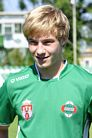 Marcin Byszewski
