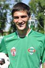 Piotr Kornacki