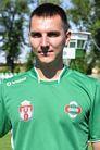 Jacek Moryc
