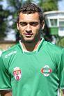 Rossi Leandro