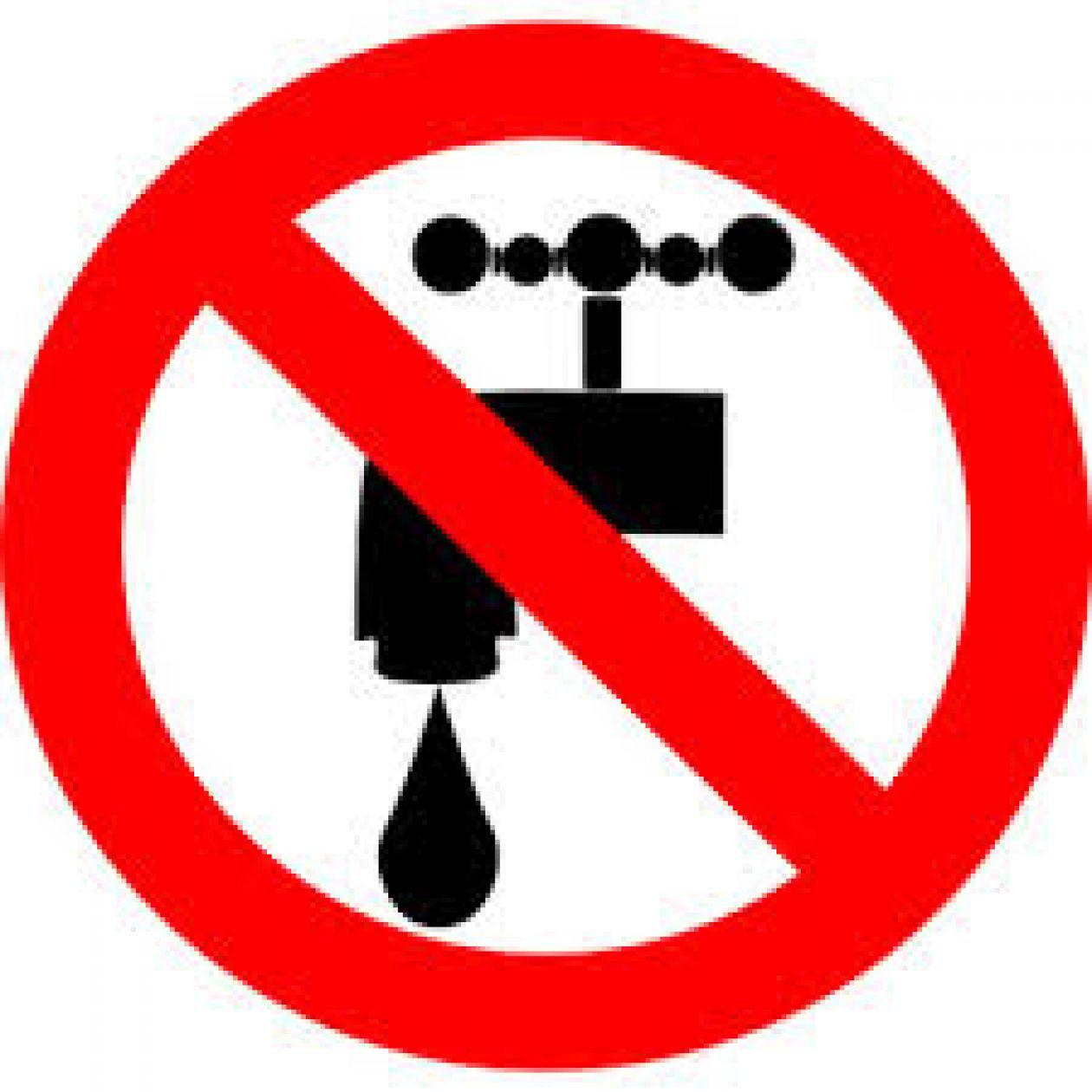 Znalezione obrazy dla zapytania awaria wodociągu