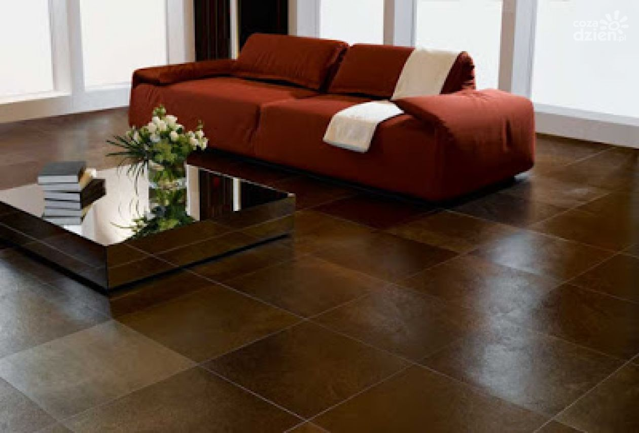 Beautiful tiles for floor