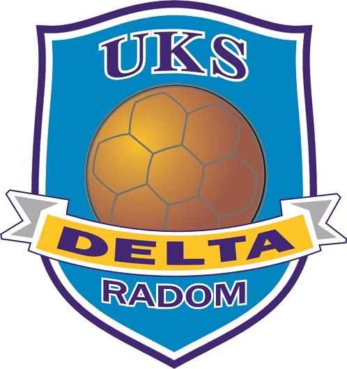 Delta Radom fot. UKS Delta
