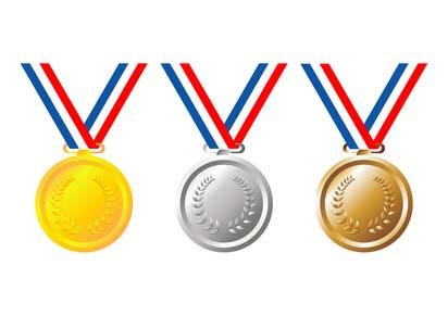 Joanna Gorczyca powalczy o medal Mistrzostw Europy fot. własne