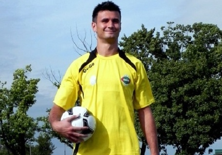Piotr Banasiak