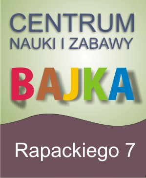 CNiZ Bajka
