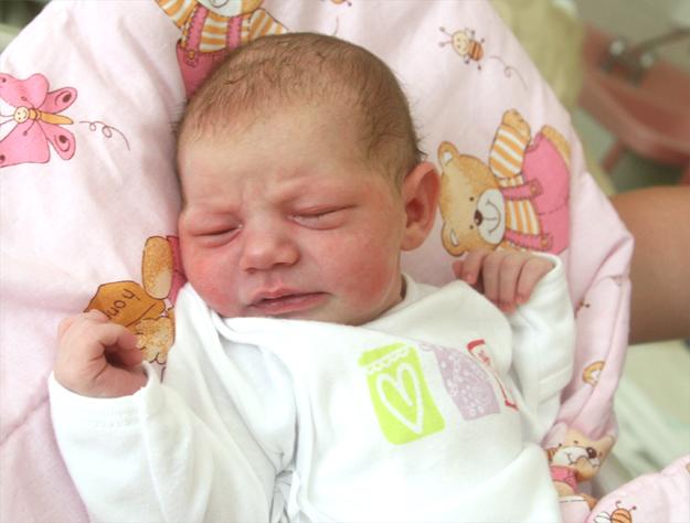 Natalia Michalska