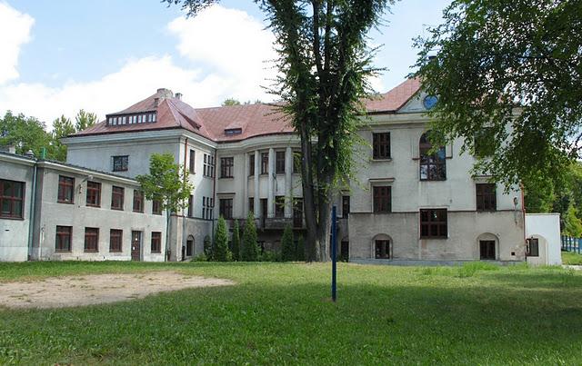 Źródło:http://www.plastyk.radom.pl