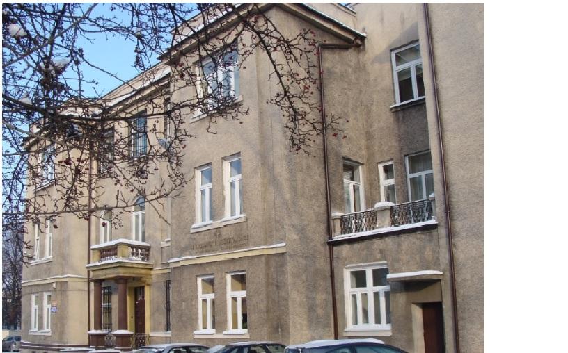Źródło: http://czachowski.radom.pl