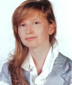 Monika Bieniek